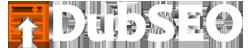 DubSEO Logo